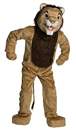 69005-Lion-Mascot-Costume-large