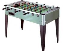 שולחן כדורגל