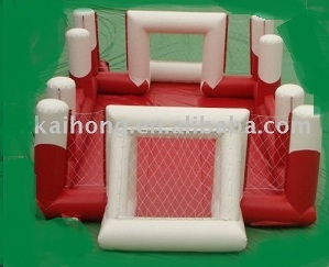 KH_inflatable_soap_football_field